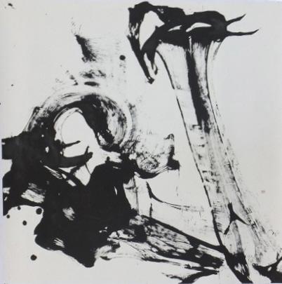 i.2naganokenkyoui.honda.miyuki.DSCF9023 (800x600)-tr