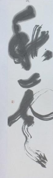 i.5NHKhousou.matsumoto.shouen.DSCF9027 (800x600)-tr