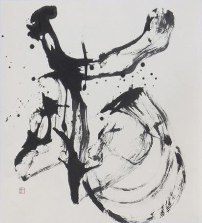 i.kn.sugasawa.kazuki.DSCF9015 (800x600)-tr