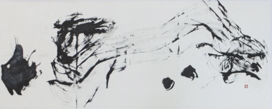 i.kn.yaegashi.yuukou.DSCF9014 (800x600)-tr