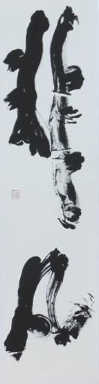 i.kn.yoshii.sousei.DSCF9022 (800x600)-tr