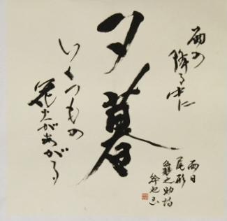 m.fujimaki.mikiya.DSC_0103 (800x536)-tr