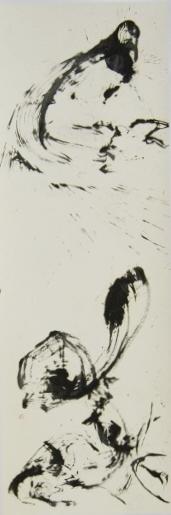m.kikuchi.gyokuren.DSC_0061 (800x536)-tr