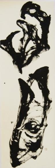 m.koyama.saikou.DSC_0036 (800x536)-tr