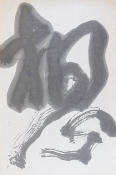 m.miyazawa.kumiko.DSCF1957 (800x600)-tr