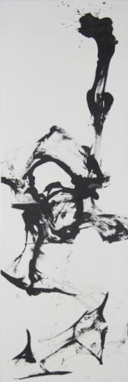 m.munegumi.kouren.DSC_0064 (800x536)-tr