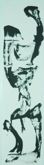 m.ooki.kiyoka.DSC_0040 (800x536)-tr
