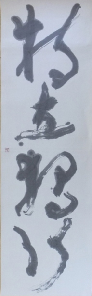m.sakurai.toyoko.DSCF1966 (800x600)-tr