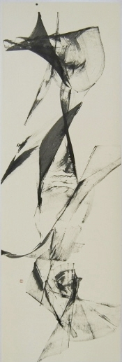 m.tamura.kousa.DSC_0063 (800x536)-tr