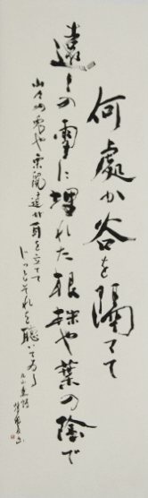 m.ueda.kousui.DSC_0130 (800x536)-tr