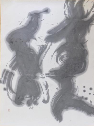 s.r.misawa.meisen.DSCF1984 (800x600)-tr