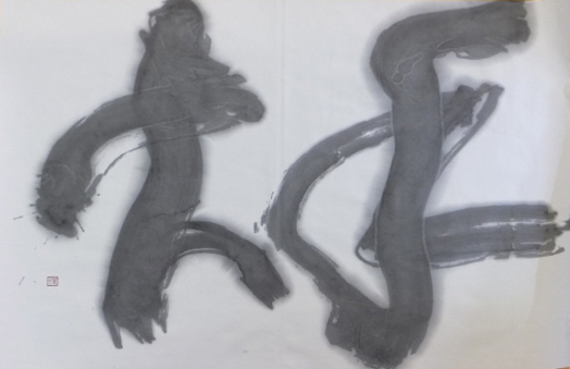 s.r.shimojima.juusen.DSCF1983 (800x600)-tr