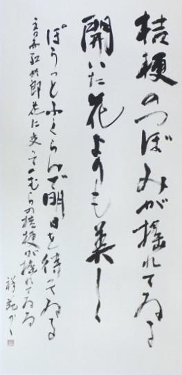 s.takei.shouen.DSCF2036 (800x600)-tr