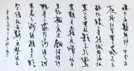 s.wakabayashi.sishuDSCF2024 (800x600)-tr