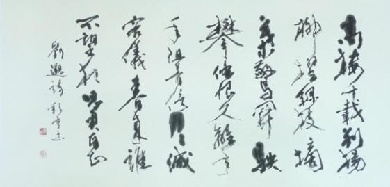 s.waki.saisetsu.P1020073 (800x600)-tr