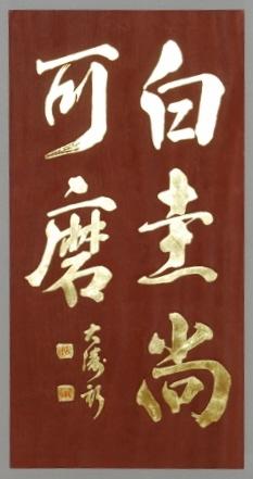 s.yamamoto.daitou.DSC_0030 (800x536)-tr