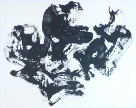 s.yanagibashi.kousen.P1020020 (800x600)-tr