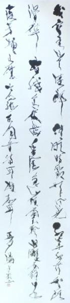 s.yanagisawa.biei.DSCF2019 (800x600)-tr