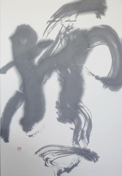 s.karayama.meishu.P1020099-tr