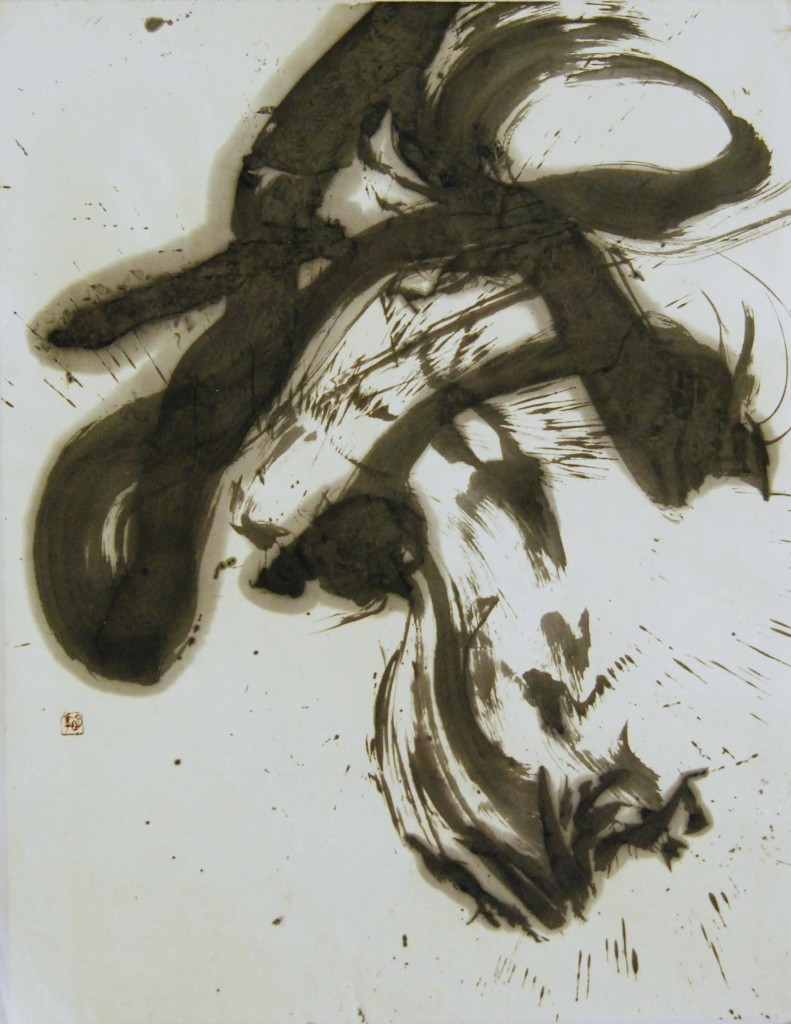 21th.monkadaijin.ex.aoyagi.meika-tr