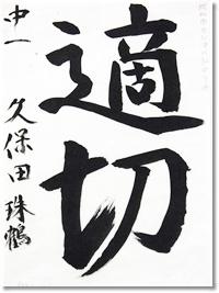 508_3_kubota-t-l200