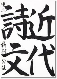 508_3_sinmura-t-l200