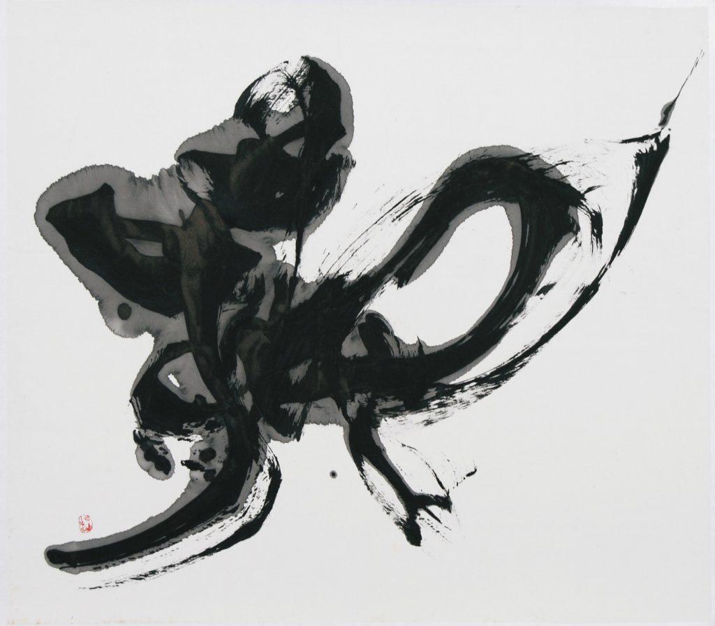 e_itagaki-tr