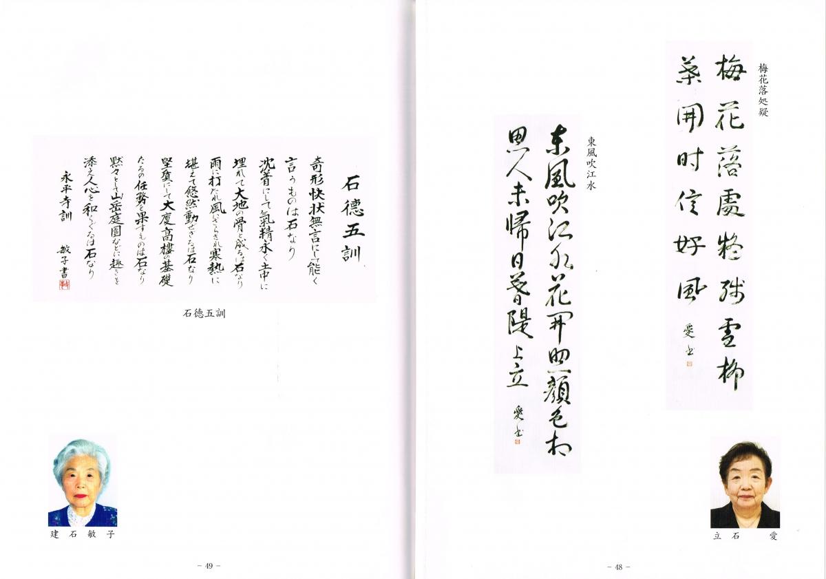 miyazawa35.48-49