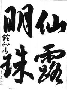 NAGANO25THGAKUSI GK 2 nakamura