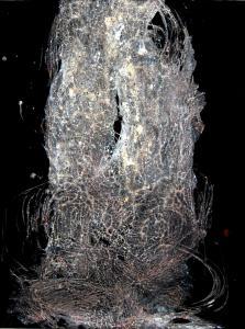 e.morodometaikyuu