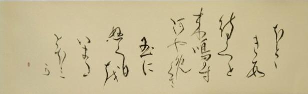 m.shimohira.kousei.DSC_0093 (800x536)-tr