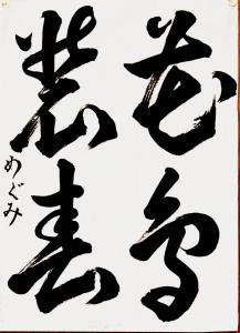 503.2.miyaharamegumi